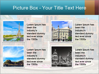 0000073661 PowerPoint Template - Slide 14