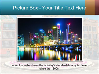 0000073661 PowerPoint Template - Slide 15