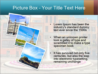 0000073661 PowerPoint Template - Slide 17