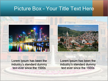0000073661 PowerPoint Template - Slide 18