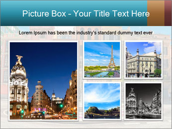 0000073661 PowerPoint Template - Slide 19