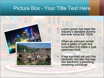 0000073661 PowerPoint Template - Slide 20