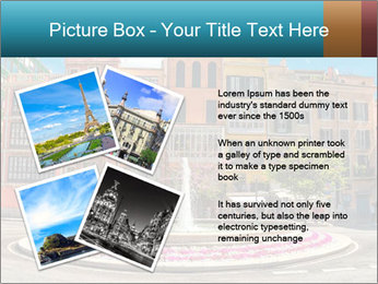 0000073661 PowerPoint Template - Slide 23
