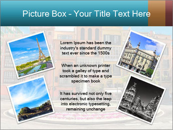 0000073661 PowerPoint Template - Slide 24