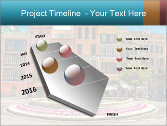0000073661 PowerPoint Template - Slide 26