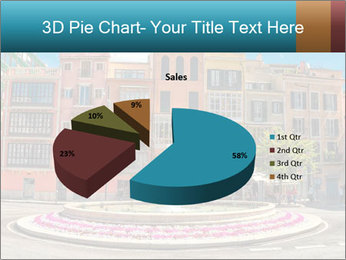 0000073661 PowerPoint Template - Slide 35