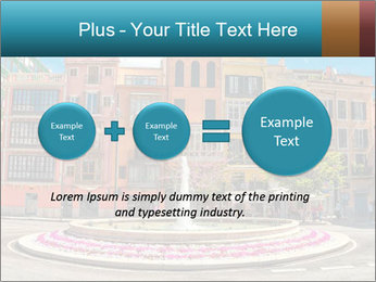 0000073661 PowerPoint Template - Slide 75