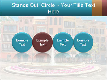 0000073661 PowerPoint Template - Slide 76