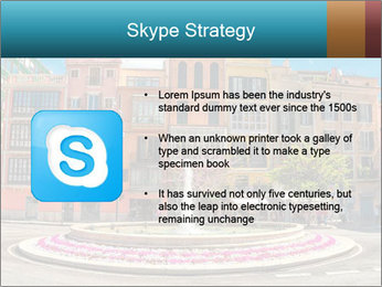 0000073661 PowerPoint Template - Slide 8