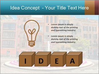 0000073661 PowerPoint Template - Slide 80