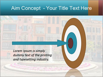 0000073661 PowerPoint Template - Slide 83