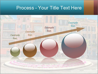 0000073661 PowerPoint Template - Slide 87