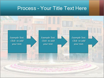 0000073661 PowerPoint Template - Slide 88