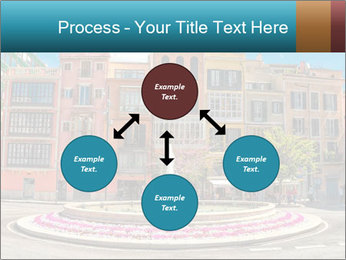 0000073661 PowerPoint Template - Slide 91