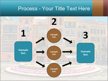 0000073661 PowerPoint Template - Slide 92