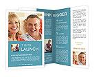 0000073662 Brochure Templates