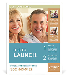 0000073662 Poster Template