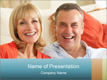0000073662 PowerPoint Template