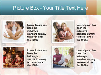 0000073662 PowerPoint Template - Slide 14