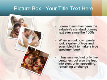 0000073662 PowerPoint Template - Slide 17