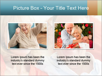 0000073662 PowerPoint Template - Slide 18