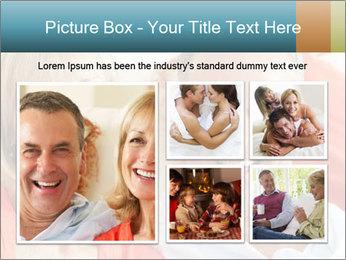 0000073662 PowerPoint Templates - Slide 19