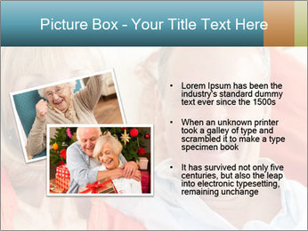 0000073662 PowerPoint Template - Slide 20