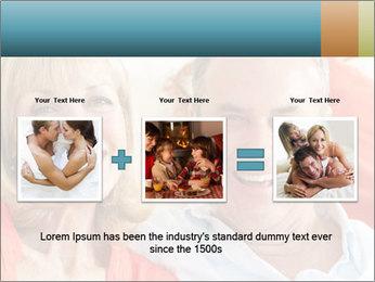 0000073662 PowerPoint Templates - Slide 22