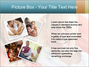 0000073662 PowerPoint Template - Slide 23