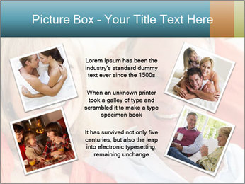 0000073662 PowerPoint Template - Slide 24