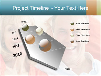 0000073662 PowerPoint Template - Slide 26