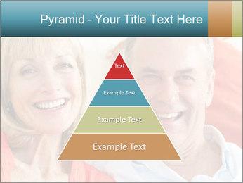 0000073662 PowerPoint Templates - Slide 30
