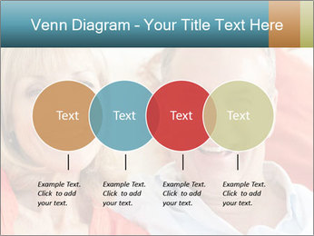 0000073662 PowerPoint Templates - Slide 32