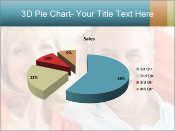 0000073662 PowerPoint Template - Slide 35