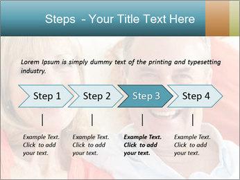 0000073662 PowerPoint Templates - Slide 4