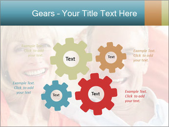 0000073662 PowerPoint Template - Slide 47