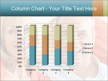 0000073662 PowerPoint Templates - Slide 50
