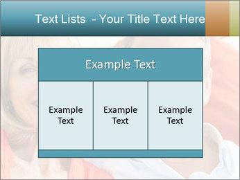 0000073662 PowerPoint Templates - Slide 59