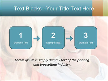 0000073662 PowerPoint Template - Slide 71