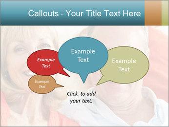 0000073662 PowerPoint Templates - Slide 73