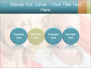 0000073662 PowerPoint Template - Slide 76