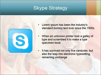 0000073662 PowerPoint Template - Slide 8
