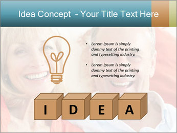 0000073662 PowerPoint Templates - Slide 80