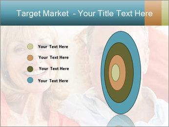 0000073662 PowerPoint Templates - Slide 84