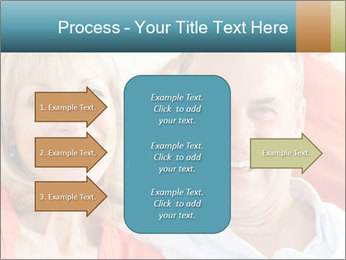 0000073662 PowerPoint Templates - Slide 85