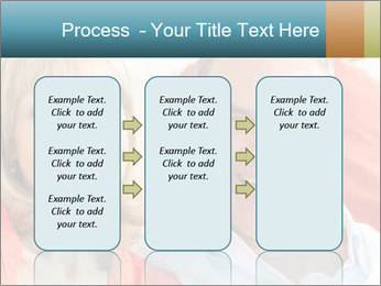 0000073662 PowerPoint Templates - Slide 86