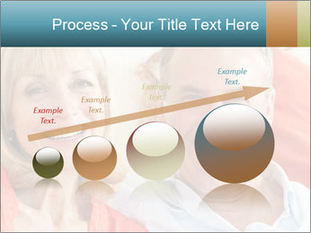 0000073662 PowerPoint Template - Slide 87
