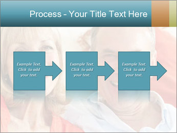 0000073662 PowerPoint Templates - Slide 88