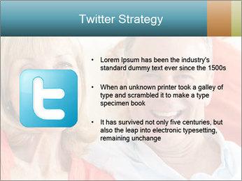 0000073662 PowerPoint Templates - Slide 9