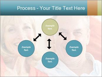 0000073662 PowerPoint Templates - Slide 91